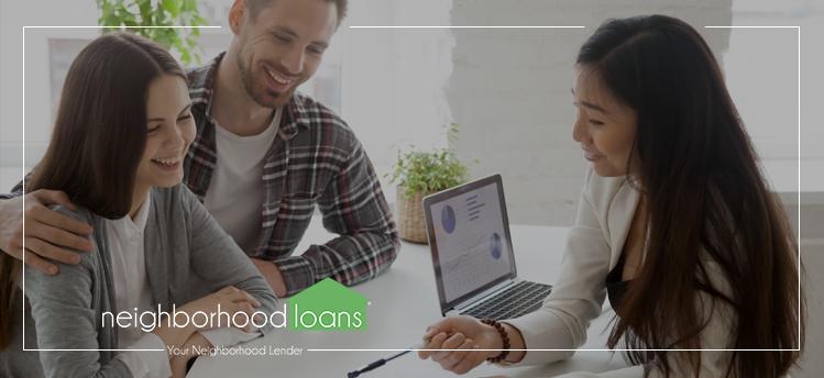 best mortgage lender